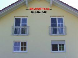 BALKON-Team-franz-Balkone-642