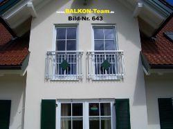 BALKON-Team-franz-Balkone-643
