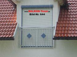 BALKON-Team-franz-Balkone-644