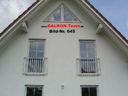 BALKON-Team-franz-Balkone-645