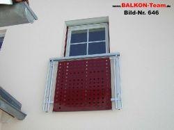 BALKON-Team-franz-Balkone-646