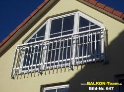 BALKON-Team-franz-Balkone-647