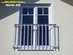 BALKON-Team-franz-Balkone-648