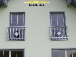 BALKON-Team-franz-Balkone-649