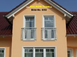 BALKON-Team-franz-Balkone-650