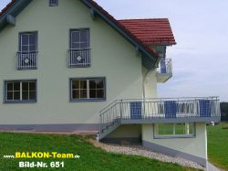 BALKON-Team-franz-Balkone-651