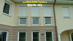 BALKON-Team-franz-Balkone-652