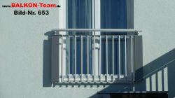 BALKON-Team-franz-Balkone-653