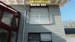 BALKON-Team-franz-Balkone-654