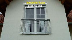 BALKON-Team-franz-Balkone-655