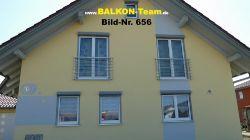 BALKON-Team-franz-Balkone-656