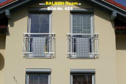 BALKON-Team-franz-Balkone-658