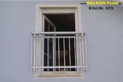 BALKON-Team-franz-Balkone-659