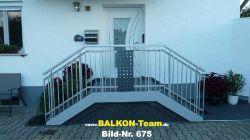 BALKON-Team-Keller-Treppen-675