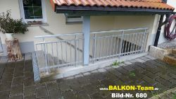 BALKON-Team-Keller-Treppen-680