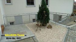 BALKON-Team-Keller-Treppen-681