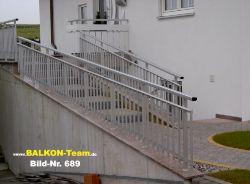 BALKON-Team-Keller-Treppen-689