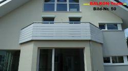 BALKON-Team-Balkonverkleidung-waagrecht-050