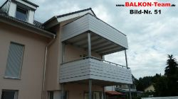 BALKON-Team-Balkonverkleidung-waagrecht-051