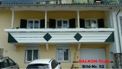 BALKON-Team-Balkonverkleidung-waagrecht-052
