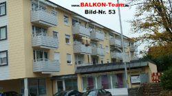 BALKON-Team-Balkonverkleidung-waagrecht-053