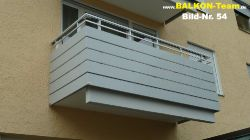 BALKON-Team-Balkonverkleidung-waagrecht-054