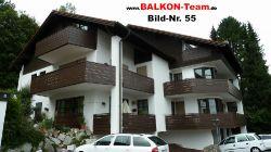 BALKON-Team-Balkonverkleidung-waagrecht-055
