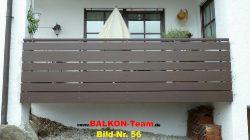 BALKON-Team-Balkonverkleidung-waagrecht-056