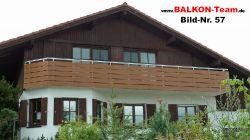 BALKON-Team-Balkonverkleidung-waagrecht-057