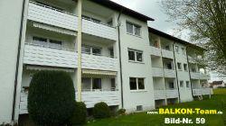 BALKON-Team-Balkonverkleidung-waagrecht-059