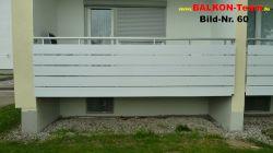 BALKON-Team-Balkonverkleidung-waagrecht-060