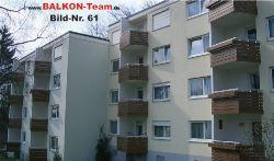 BALKON-Team-Balkonverkleidung-waagrecht-061