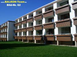 BALKON-Team-Balkonverkleidung-waagrecht-062