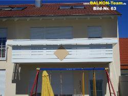 BALKON-Team-Balkonverkleidung-waagrecht-063