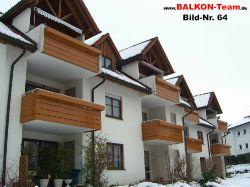 BALKON-Team-Balkonverkleidung-waagrecht-064