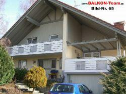 BALKON-Team-Balkonverkleidung-waagrecht-065