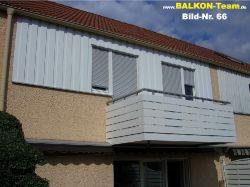 BALKON-Team-Balkonverkleidung-waagrecht-066