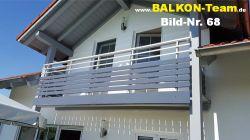 BALKON-Team-Balkonverkleidung-waagrecht-068