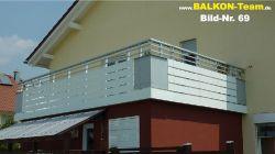 BALKON-Team-Balkonverkleidung-waagrecht-069