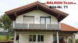 BALKON-Team-Balkonverkleidung-waagrecht-071
