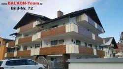 BALKON-Team-Balkonverkleidung-waagrecht-072