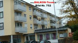 BALKON-Team-Grossobjekte-752