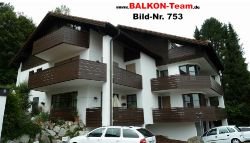 BALKON-Team-Grossobjekte-753