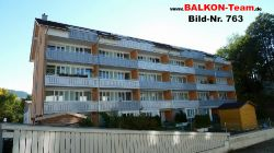 BALKON-Team-Grossobjekte-763