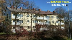 BALKON-Team-Grossobjekte-766