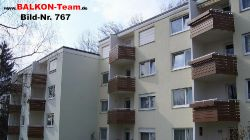 BALKON-Team-Grossobjekte-767