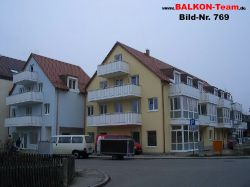BALKON-Team-Grossobjekte-769
