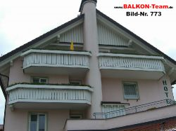 BALKON-Team-Grossobjekte-773