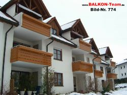 BALKON-Team-Grossobjekte-774