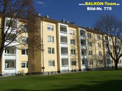 BALKON-Team-Grossobjekte-775